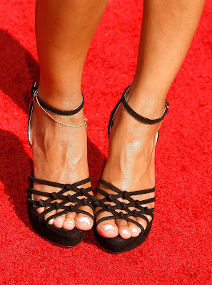 Meagan Good Movies Meagan Good Feet | Bea...