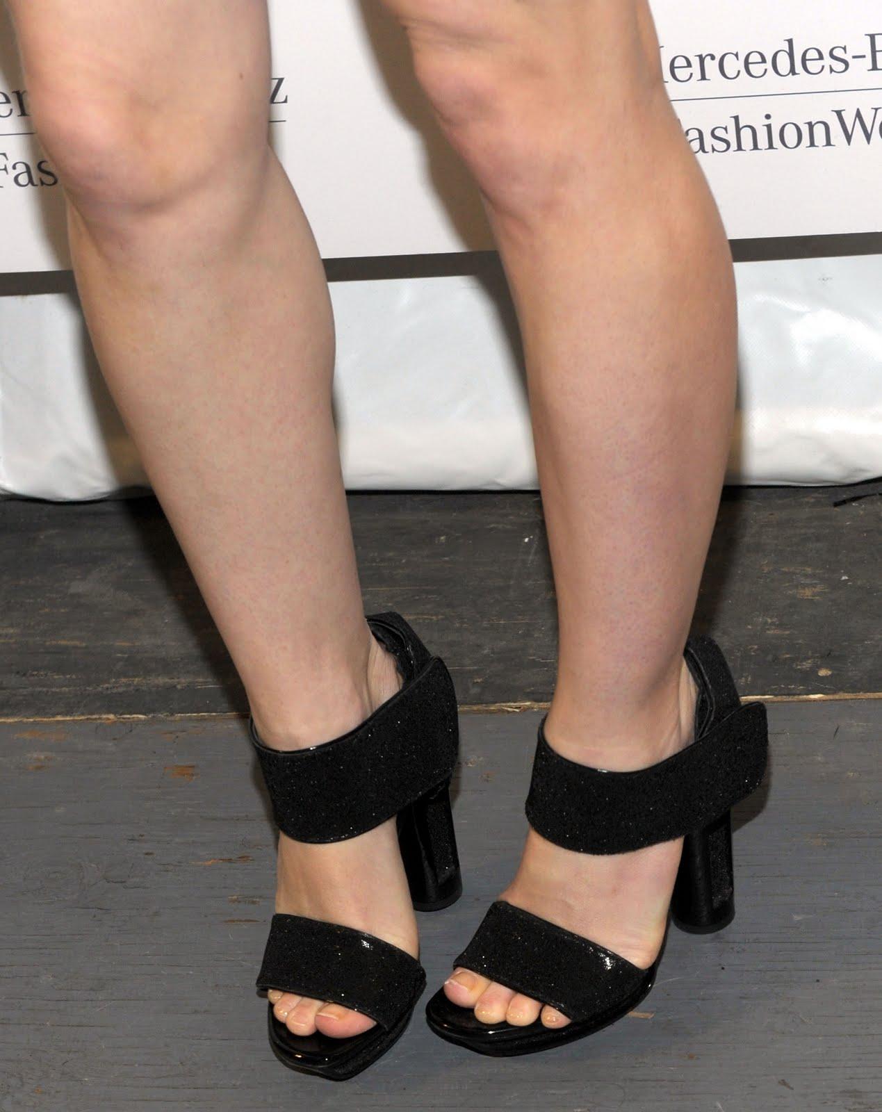 Feet Marlene Favela nudes (19 photo), Topless, Bikini, Twitter, bra 2017