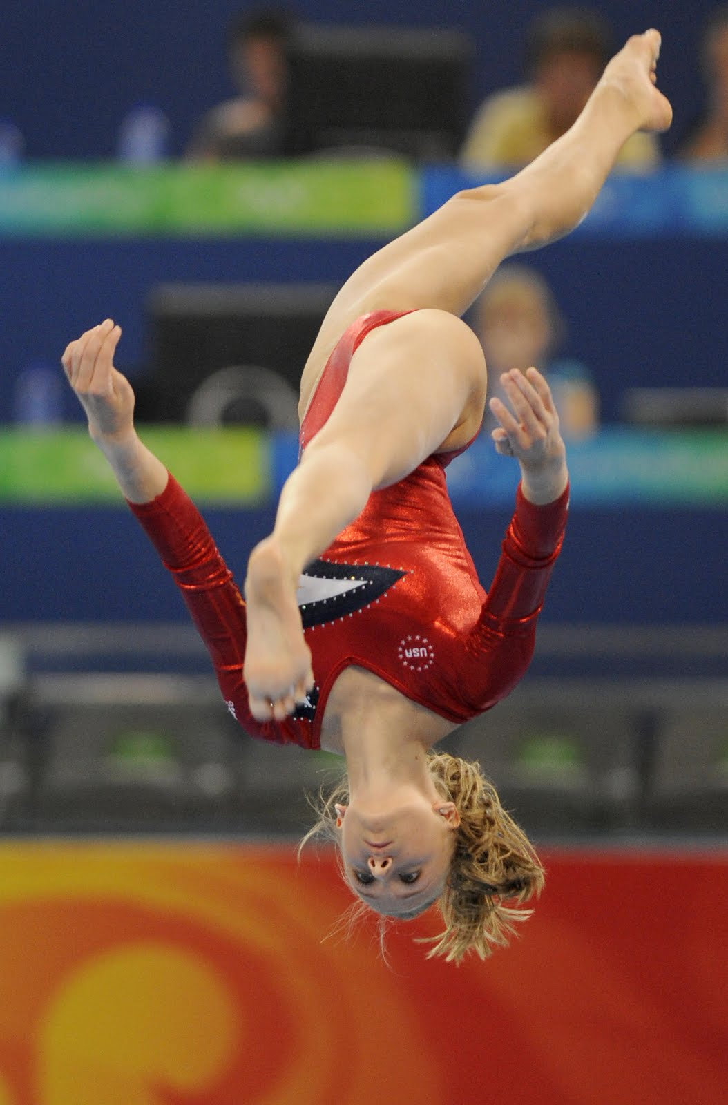 Teen gymnastic girl pussy photo you are