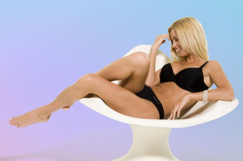 Boobs Legs Rocio Guirao Diaz  naked (45 foto), YouTube, legs