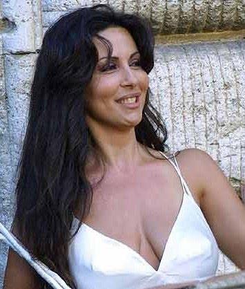 nude-stocking-sabrina-ferilli-young-nude-gals-homealone