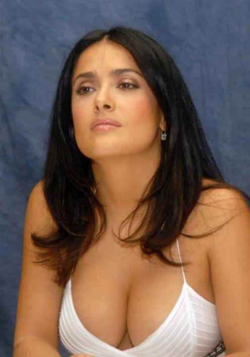 Hot Indian models, Hot tamil actress