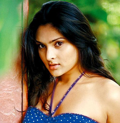 kannada actress ramya