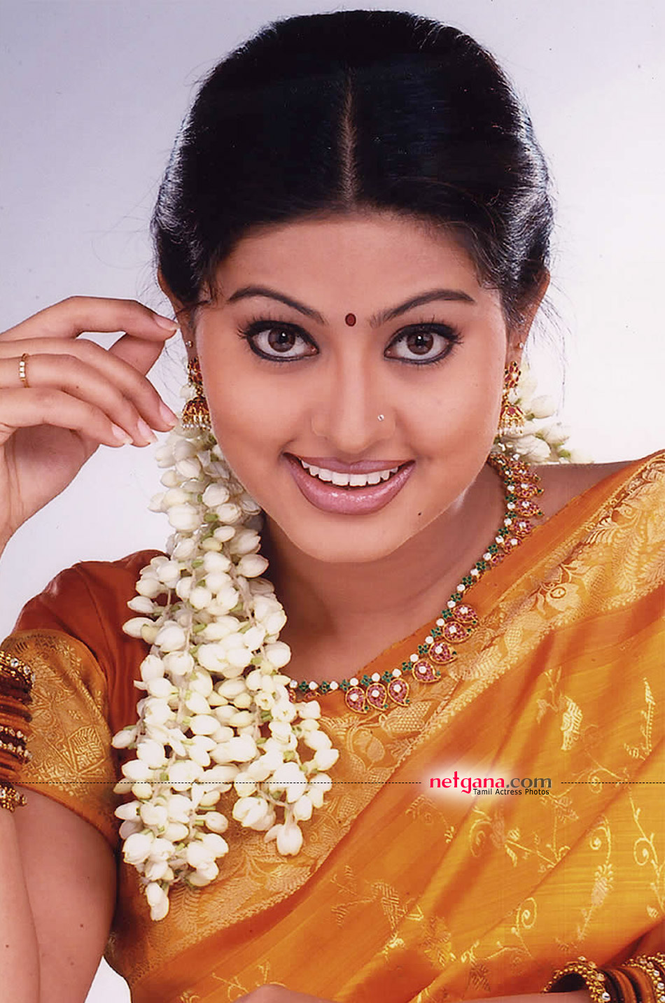 Sneha, Tamil Actress photo gallery, Sneha pics, hot pics, Sneha sexy pics, sneha photo, sneha picture, hot images, sneha stills