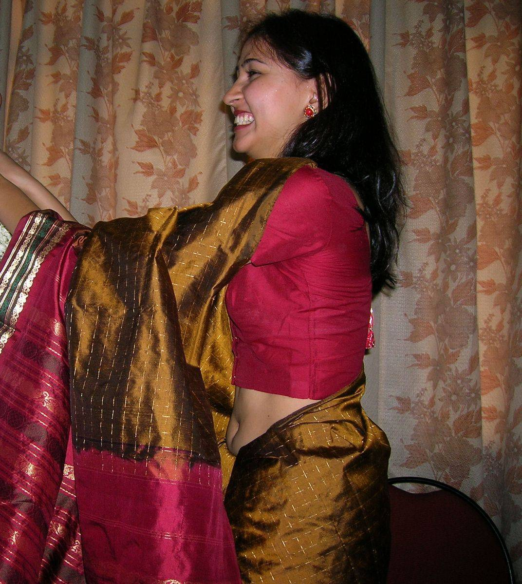 Mallu hot sexy pics-1778