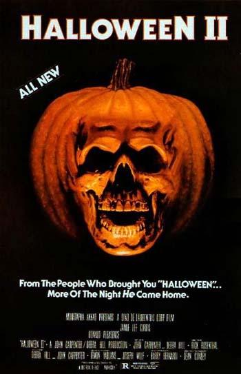 Deepreds Kino Halloween Ii Das Grauen Kehrt Zurück 1981