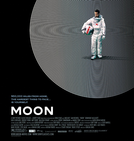 http://www.sonypictures.com/classics/moon/main.html