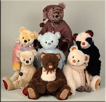 bearing all 39 the teddy bear 39 a bear magazine for adults. Black Bedroom Furniture Sets. Home Design Ideas
