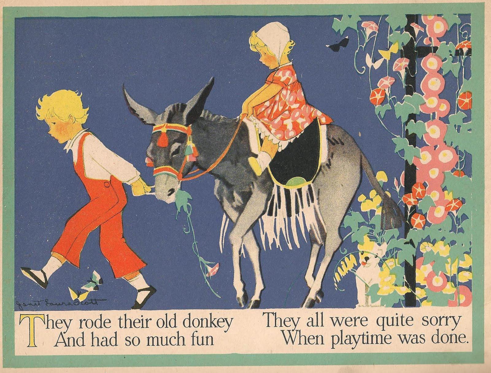 vintage clip art books - photo #19