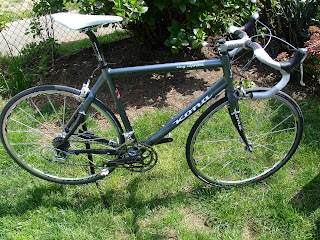 bc5c0dd9e56 Gear Sale: Bling Roadbike For Sale: Kona Zing Supreme, 56cm