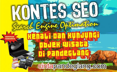 Kampanye Damai Pemilu Indonesia 2009 ( Terbuka )
