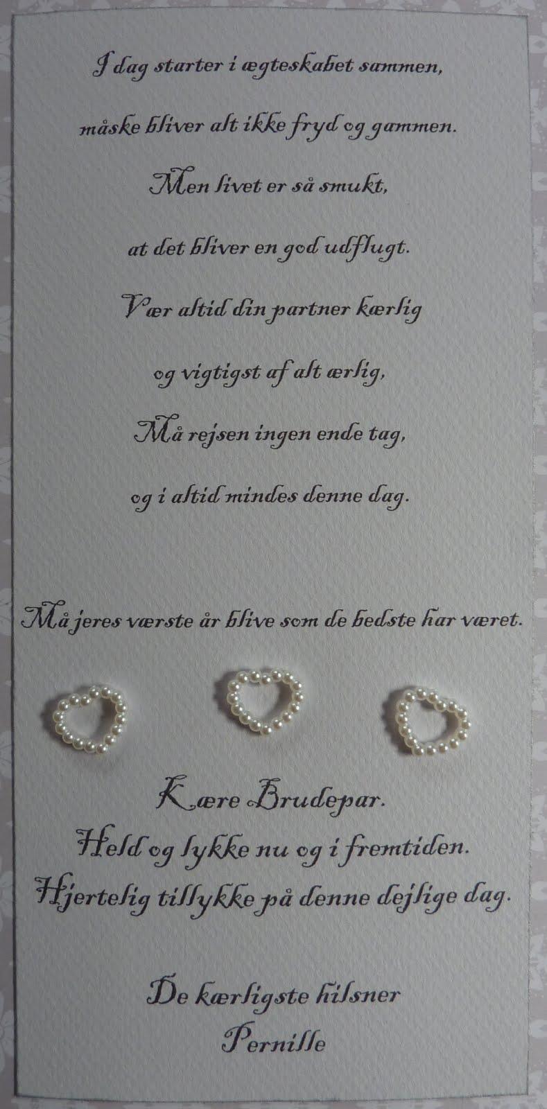 f560975112a Bryllupsdag digt