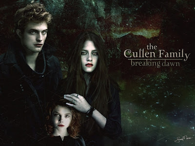 twilight full movie part 1