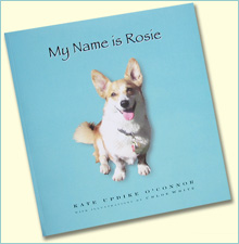 My Name Is Rosie