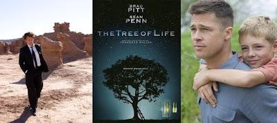 Tree of Life Movie