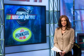 The Daly Planet Manske Struggles With The Nascar Now Roundtable
