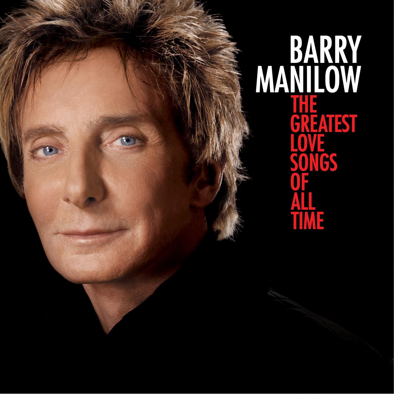 http://3.bp.blogspot.com/_Ufi-_i1KW7Y/S7S5Gj92bPI/AAAAAAAAAZQ/a-8TjJNdmJw/s1600/Barry_Manilow_5x5_300dpi.jpg