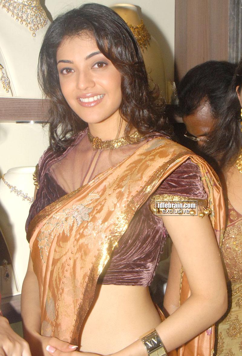 Hot Sexy Pics New Desi Indian Hot Actresses