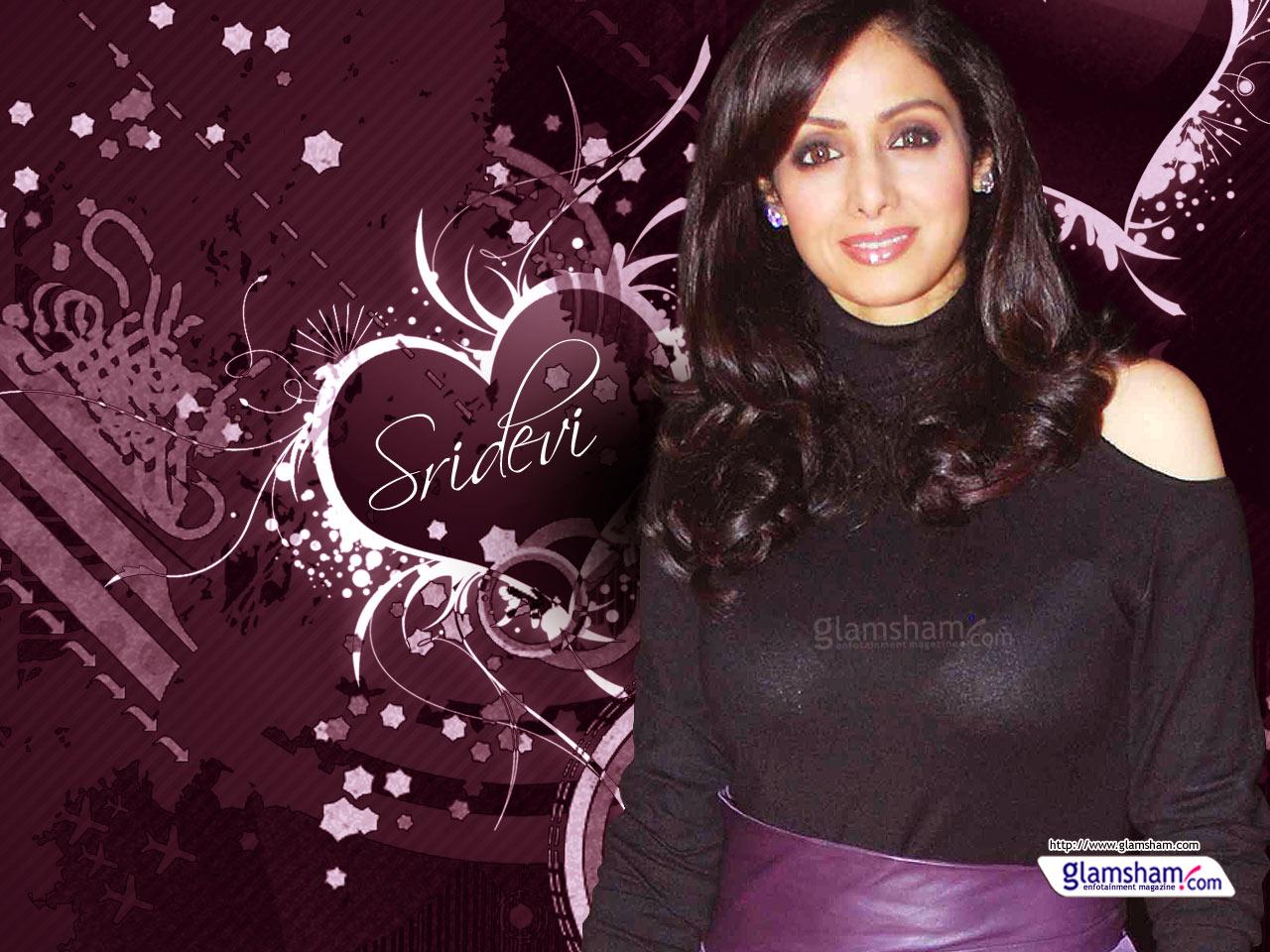 Hot Sexy Pics Sridevi Hot Photos-5860
