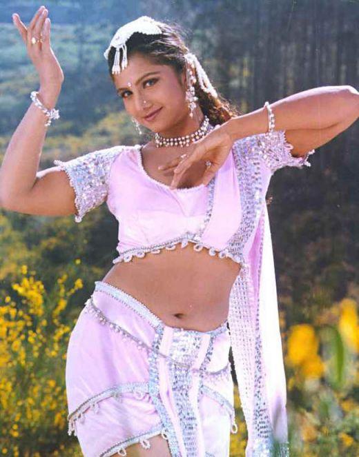 Telugu songs free