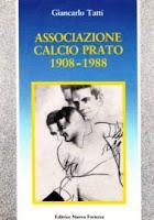 Associazione calcio prato - i Giancarlo Tatti
