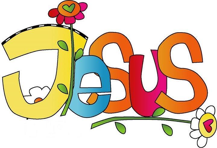 Los Niños Son De Cristo: Carteles Para La Sala