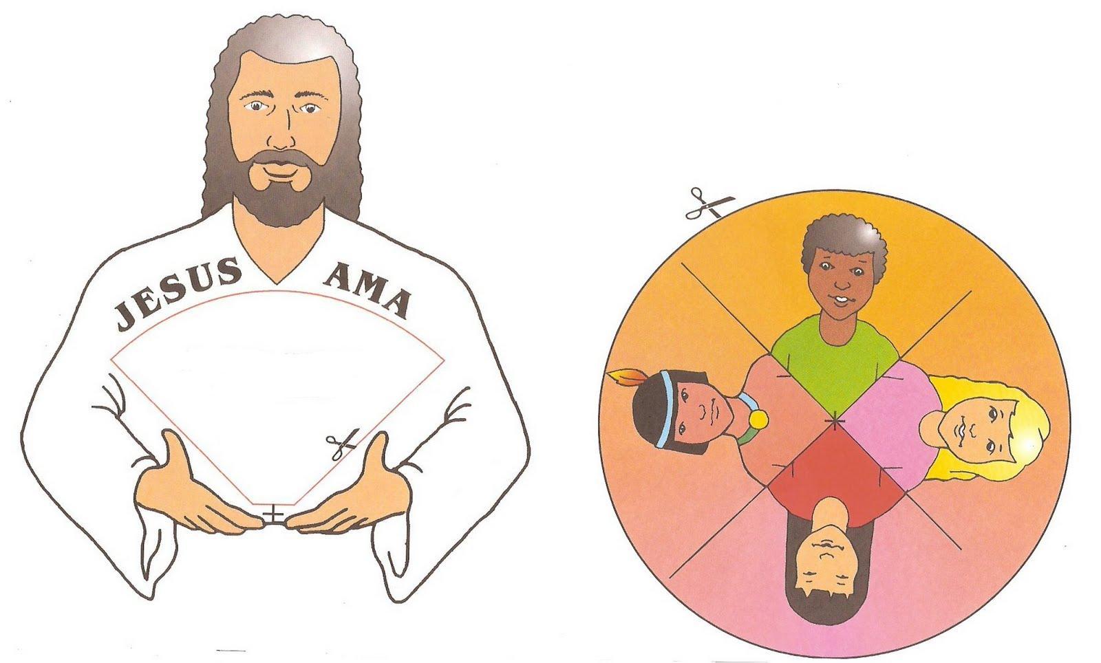 Las Misiones Y Los Niños Dibujos Para Colorear De Niños: Las Misiones Y Los Niños: Imagenes Misiones