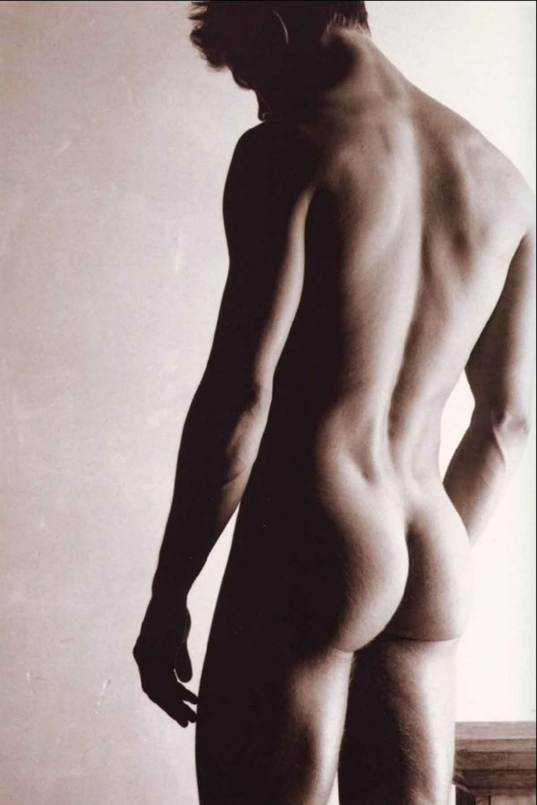 Josh Duhamel Nude Photo 58