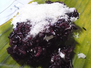 6 Makanan Khas Madura Yang Terkenal Di Indonesia Daerah Pamekasan, Bangkalan, Sampang DLL