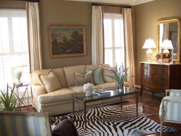 Home decor and design exploring wall color gray