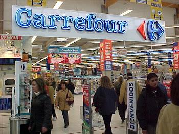 Carrefour 02 CARREFOUR OFERTAS   Liquidação e Saldão 2014