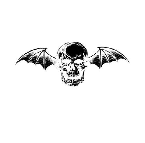 Bn 79372608 as well Games further Threshold as well Avenged Sevenfold Wallpaper in addition Wire Hanger Clip Art. on new xbox 360 slim