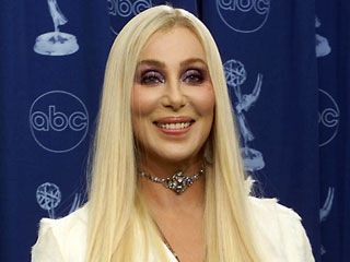 Biography, Pictures, Quotes, Photos, Videos, News: CHER