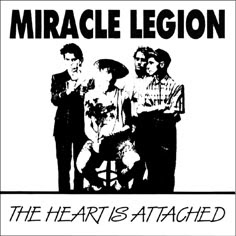 MUSIC BLOG OF SALTYKA AND HIS FRIENDS: MIRACLE LEGION part ...