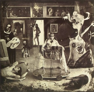 Joel-Peter Witkin 2