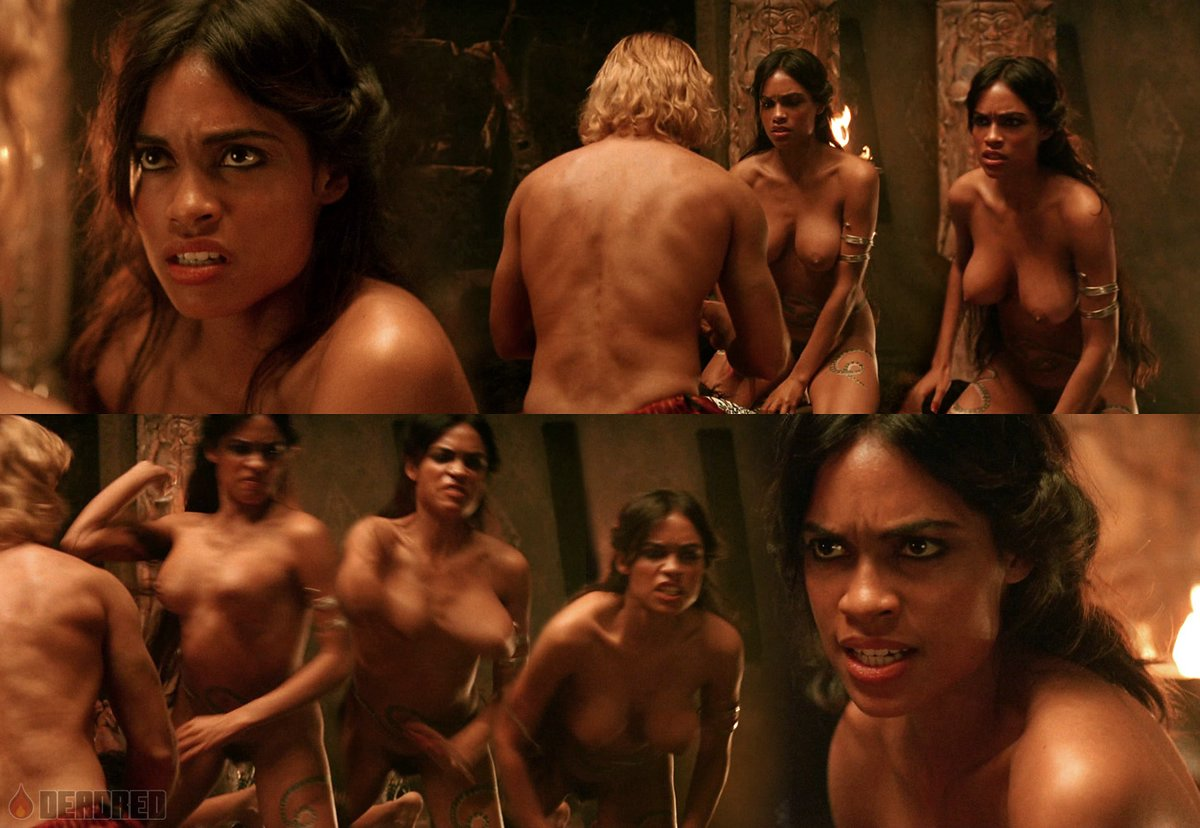 rosario-dawson-topless-in-movie-girls-tigh-ass-with-big-cock