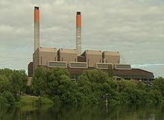 huntly_power