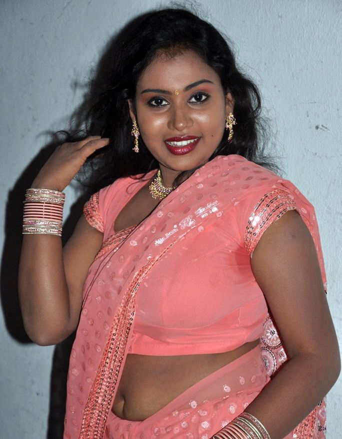 Cinesizzlers Hottest Photo Gallery Of Hot Nalini Showing -6795