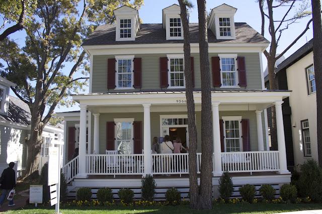 About Exterior House Colour Schemes House Exterior