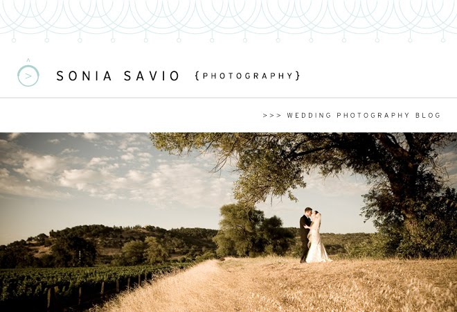 Sonia Savio Photography