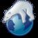 navegador Arora
