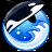 navegador OrcaB
