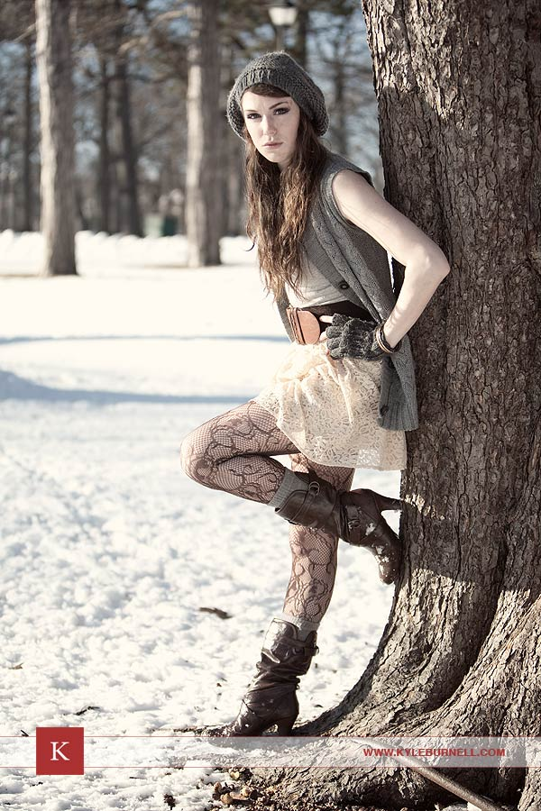 Creative Photoshoot Ideas For Models Love the idea of wearing aOutdoor Photoshoot Ideas For Models