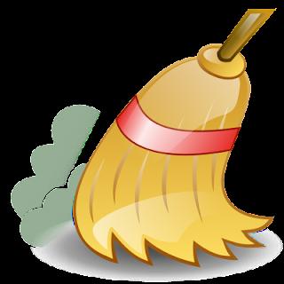 sapu Koramil 02 Kota Bersama Masyarakat Kelurahan Lembah Lubuk Manik P Sidimpuan Bersihkan Jalan