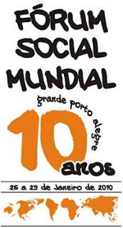 d2c501cab Movimento MPB - Música Para Baixar - Fórum Social Mundial 2010 ...