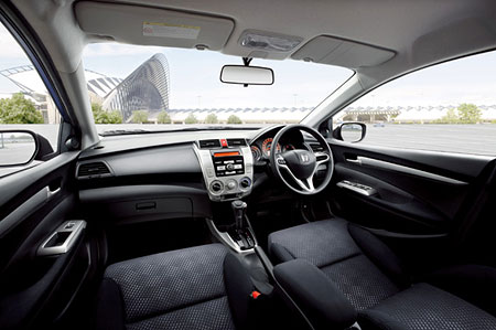 honda motorpresident takanobu company developing car