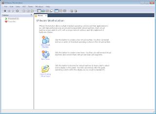 Buy VMware Workstation 6.5 Cheap