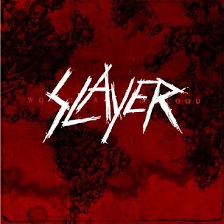 https://i0.wp.com/3.bp.blogspot.com/_UnT3WO7hdQU/Sxbh2-zTneI/AAAAAAAAAE4/4p_pw2bxxUU/s320/SLAYER-WORLD-PAINTED-BLOOD1.jpg