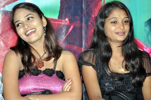 Nalamdhana Movie Launch stills 2