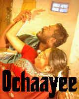 Ochayee